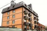Срочно продам 1 к. кв. в новом строящемся доме