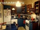 Срочно! 2К - квартира, Центр, Буденновский.