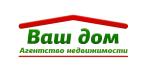 Продаю офис в Нахичевани