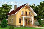 2эт дом на Чкаловском собственник