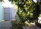 дом, Чкаловский/Белорусская