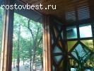 Продаю 3 комн. кв - ру ЗЖМ/Универсам