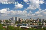 Продажа земельного участка в центре Ростова - на - Дону