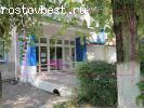 Продается 2 - х этажный офис в г. Аксай, недалеко от трассы М4