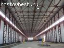 Продажа складских комплексов