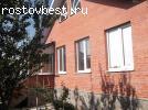 Продаю дом 70кв. м. ЗЖМ/частный сектор