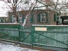 Продается дом 66кв м в г. Сальске