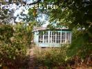 Продается Дом с участком под стороительство