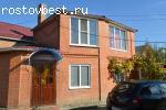 Продаю хороший дом в Багаевской