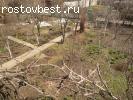 ЗЖМ Мадояна/Лeсопарковая нcт Дружба 5.75 cот, 20х30м, 200м