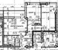 продам 2к квартиру в элитном комплексе в центре