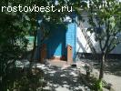 Продаётся дом в х. Сусат