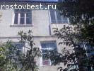 Продам дом в курортном городе Гагра