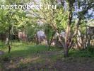 УЧАСТОК, Ростовское море, с/т Виноградарь, 6 соток за 2 200