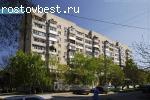 Продаю 3 комн. квартиру ЗЖМ/Каширская