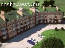 Квартиры от ЗАСТРОЙЩИКА