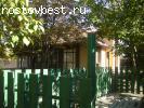 Продаю загородный Дом