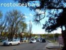 УЧАСТОК, СЖМ, с/т Северный, БСМП, 3 сотки за 2 000 000