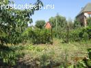 Продам дачу 70.0 м² на участке 15.0 сот район Усть - Донецкий